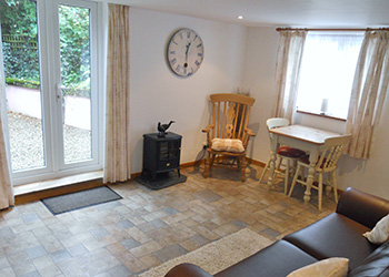 small holiday cottage for rent cornwall